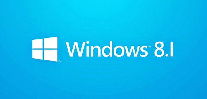 How to enable windows script host wisely guide how to enable windows script host ccuart Choice Image