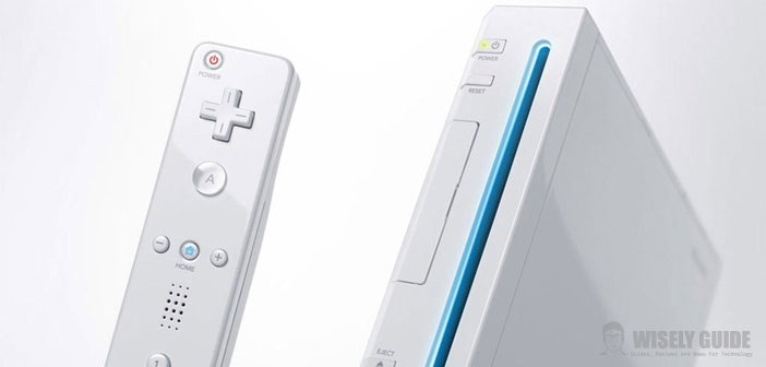 How to play the Wii games on PC - Wisely Guide