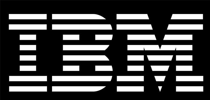 Here is IBM Plex, a new open source font - Wisely Guide
