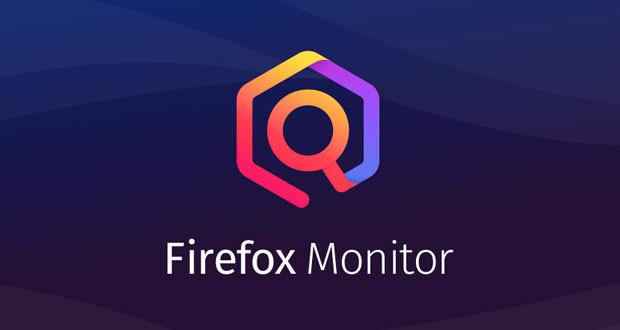 Monitor.Firefox