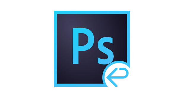 How to restore corrupt  PSD files with PSD Repair Kit, also